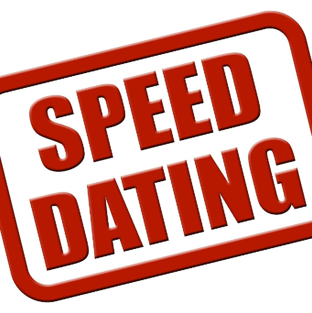 Chelsea Dating South London Speed