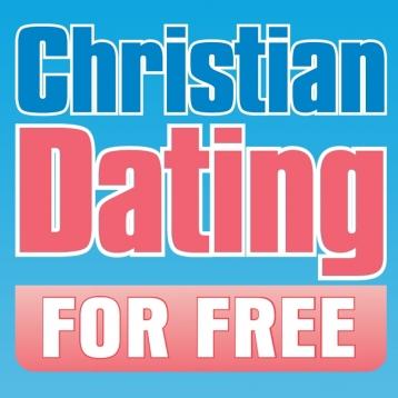Usa Christian Dating Sites Free