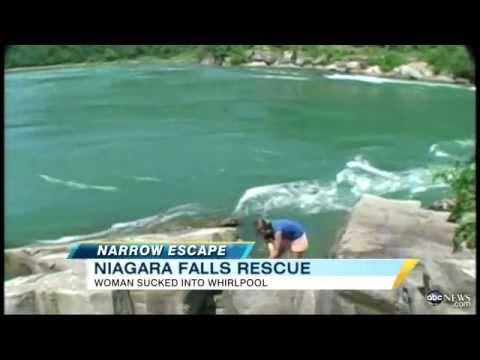 In Pic Falls Niagara Man Seeking Woman