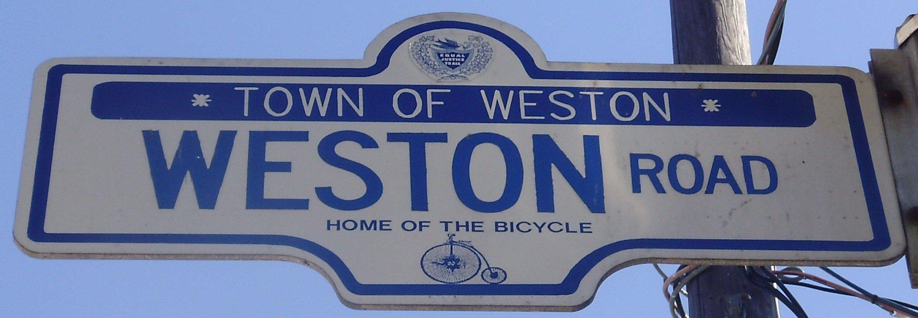 Escort Toronto Weston Road 401 In Car
