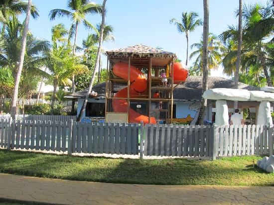 Strip Club In Punta Cana Dominican Republic