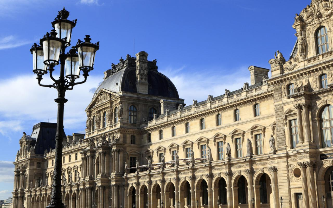 Free Online Dating Website France