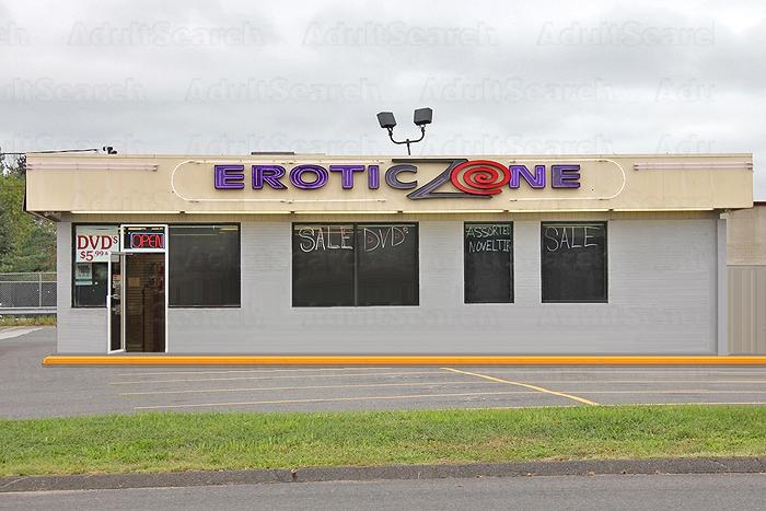 Ras Norwalk Connecticut Shops In Sex