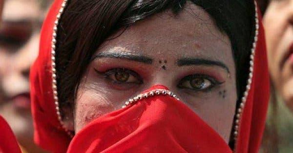 Tripoli Meet Transgender