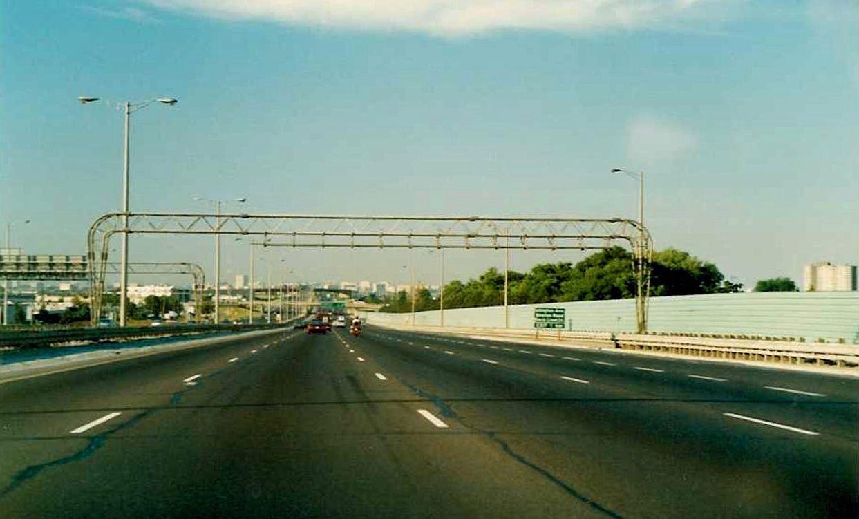 401 Toronto Etobicoke Escort Dixon