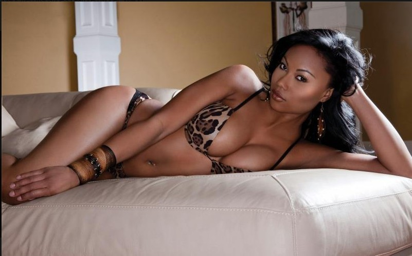 African American Black Dating Looking For Men