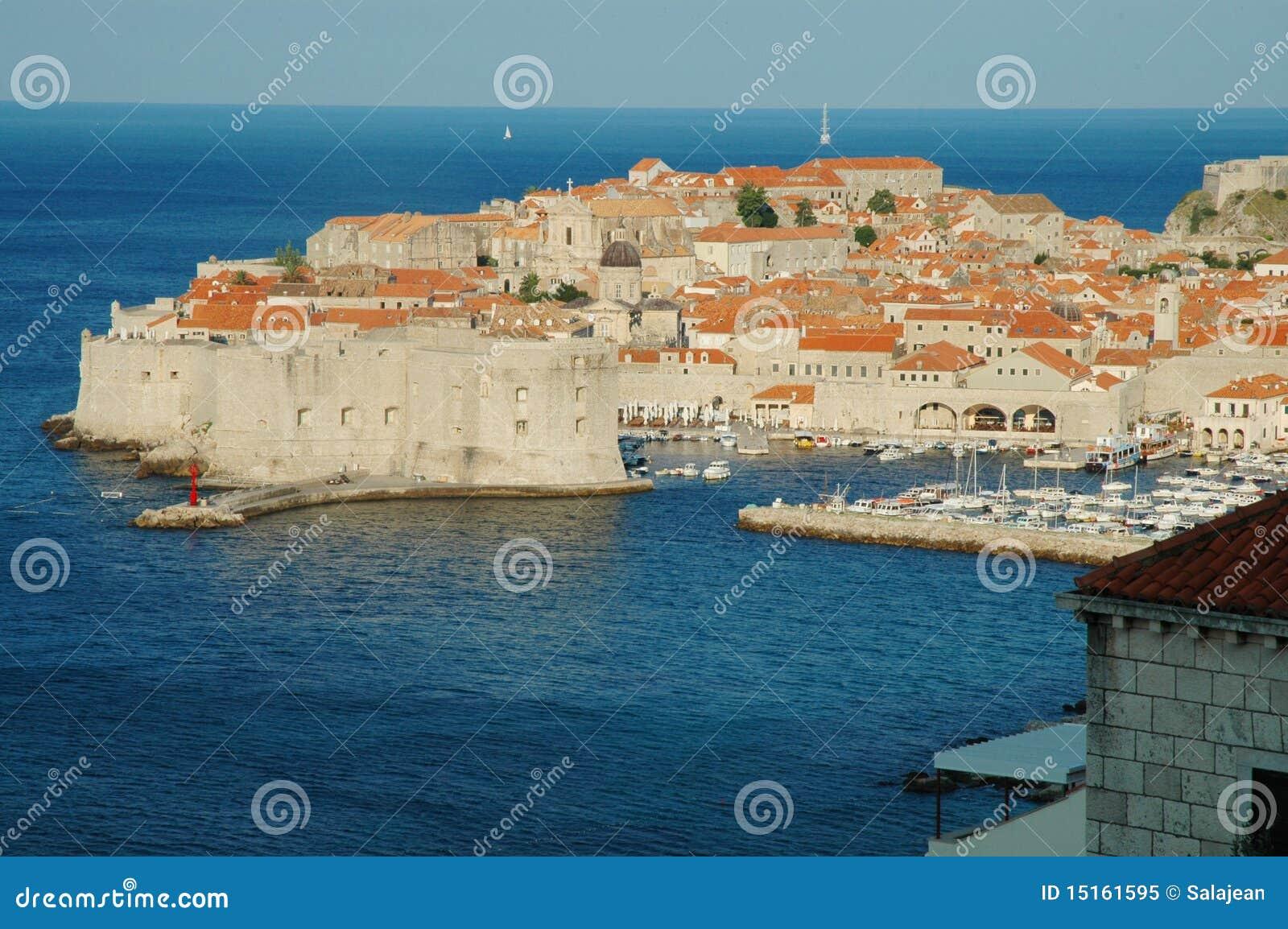 Sex Shops In Dubrovnik Croatia