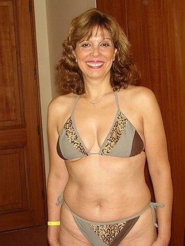 Suger Man 55 To 60 Seeking Blond Encounter Woman Sexual