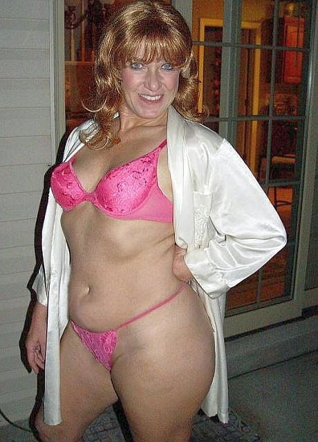 Lotta 60 Woman Sex Looking To Local 65 For
