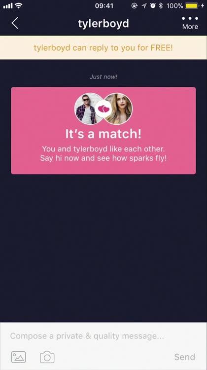 Fwb Dating Site Free