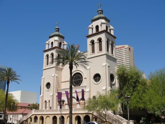 Catholic Ashleymadison Dating In Phoenix
