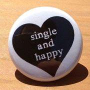 Spanish Dating Looking For Casual Encounters In Cincinnati