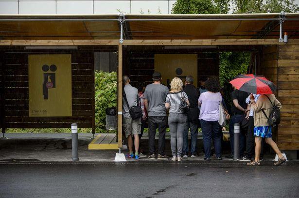 Hereford Switzerland In Sex Shops Zurich