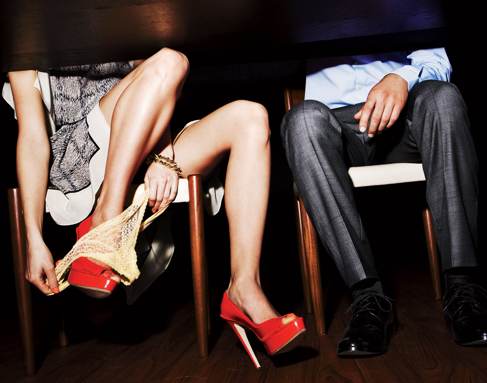 Sex Looking Dating For Ashleymadison Middle Eastern