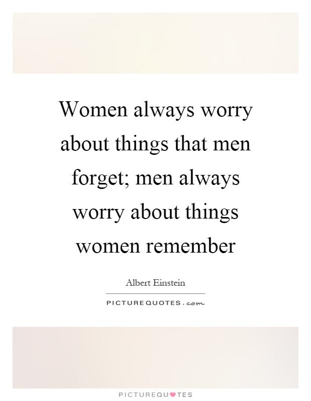 Always Remember To Screen Ladies