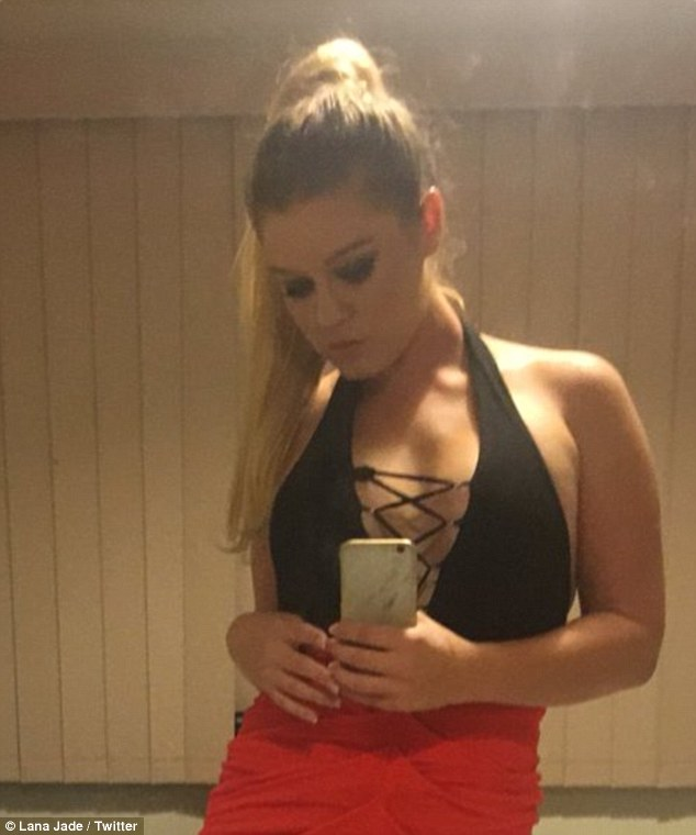Most And Night Dundas One Jane Escort For