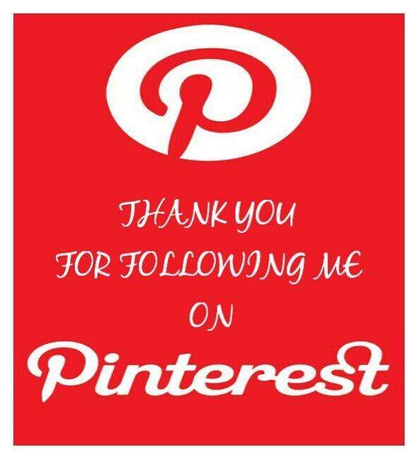For Beautif The Follow Thanks Hazelsgaze Have A