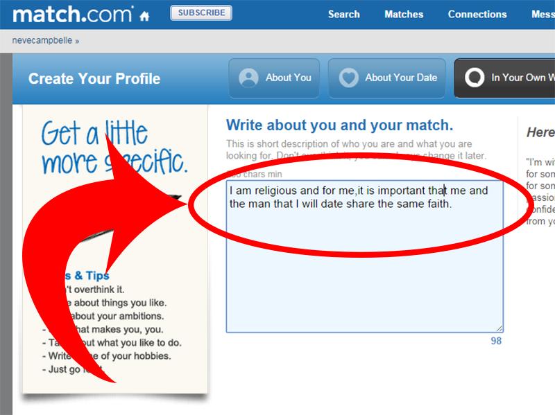 Dating Emails Online Good