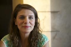 Malaga 41 Man Fetish Atheist Seeking To 51 In Vancouver Woman