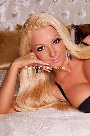 Escort Agency In Durham Uk