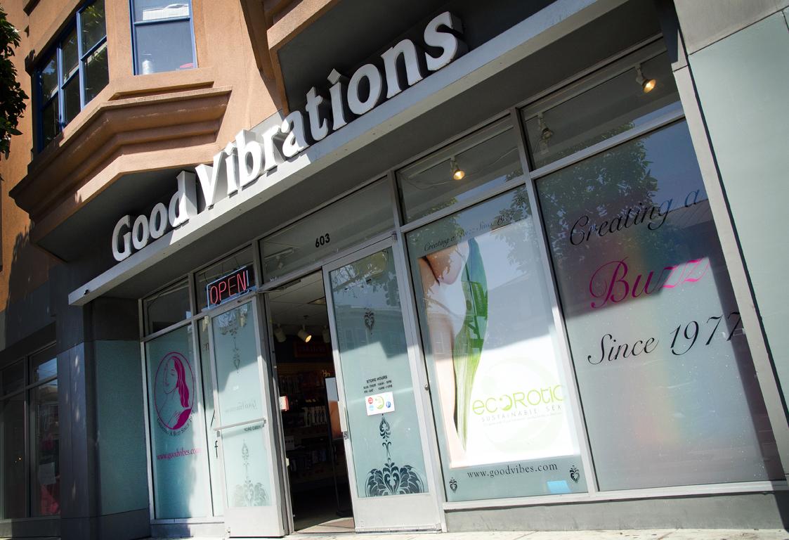 Zeus Vibration Sex Shops Berlin Good
