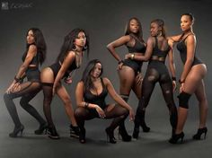 African Find Dating Looking For Men In Ottawa-gatineau