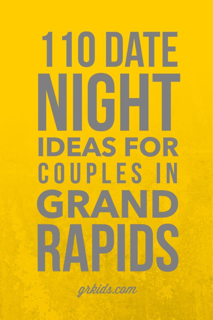 Dating Michigan Grand Rapids Perverted In