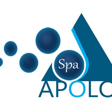 Spa Santo Domingo Gay Apolo