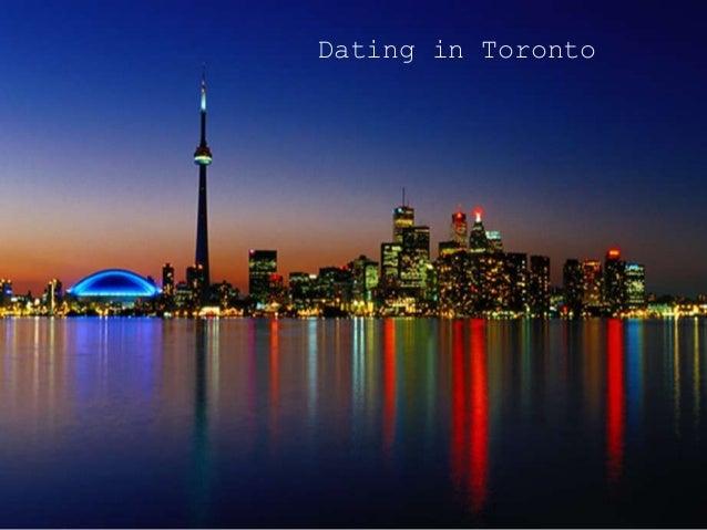 Photos Dating In Toronto Singles Atheist