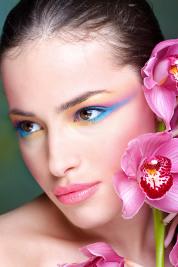 Massage Olympia Thai