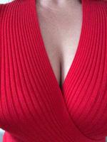 Tomken 50 Woman 45 Seeking To Sexual Man Stand Atheist Encounter One-night