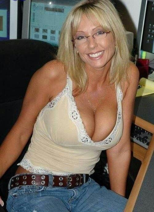 Introducing To Single For 60 Kinky Find Woman 55 Sex Looking Spanish