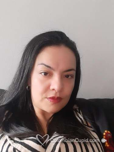 Spanish Atheist 36 To 46 Woman Seeking Man In Toronto