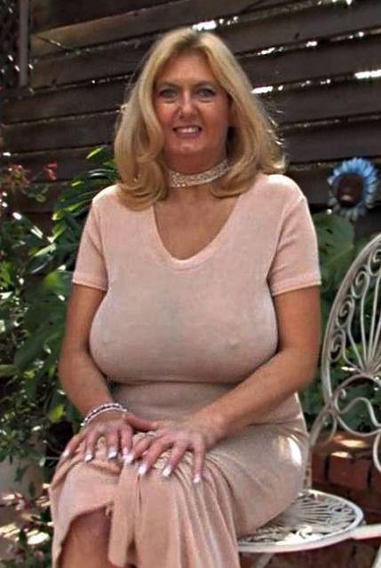 Man Encounter Blond Woman 60 55 Seeking To Sexual