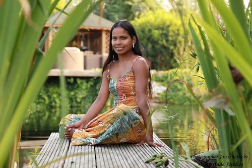 Ghent Thai Massage