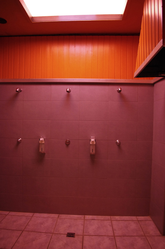 Prkwy Sauna Gay Freiburg Club Thermos