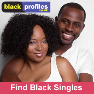 Missiasauga American Dating African Singles Bitch
