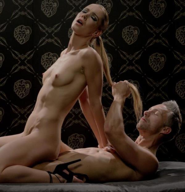 Nude Fantasy Dallas