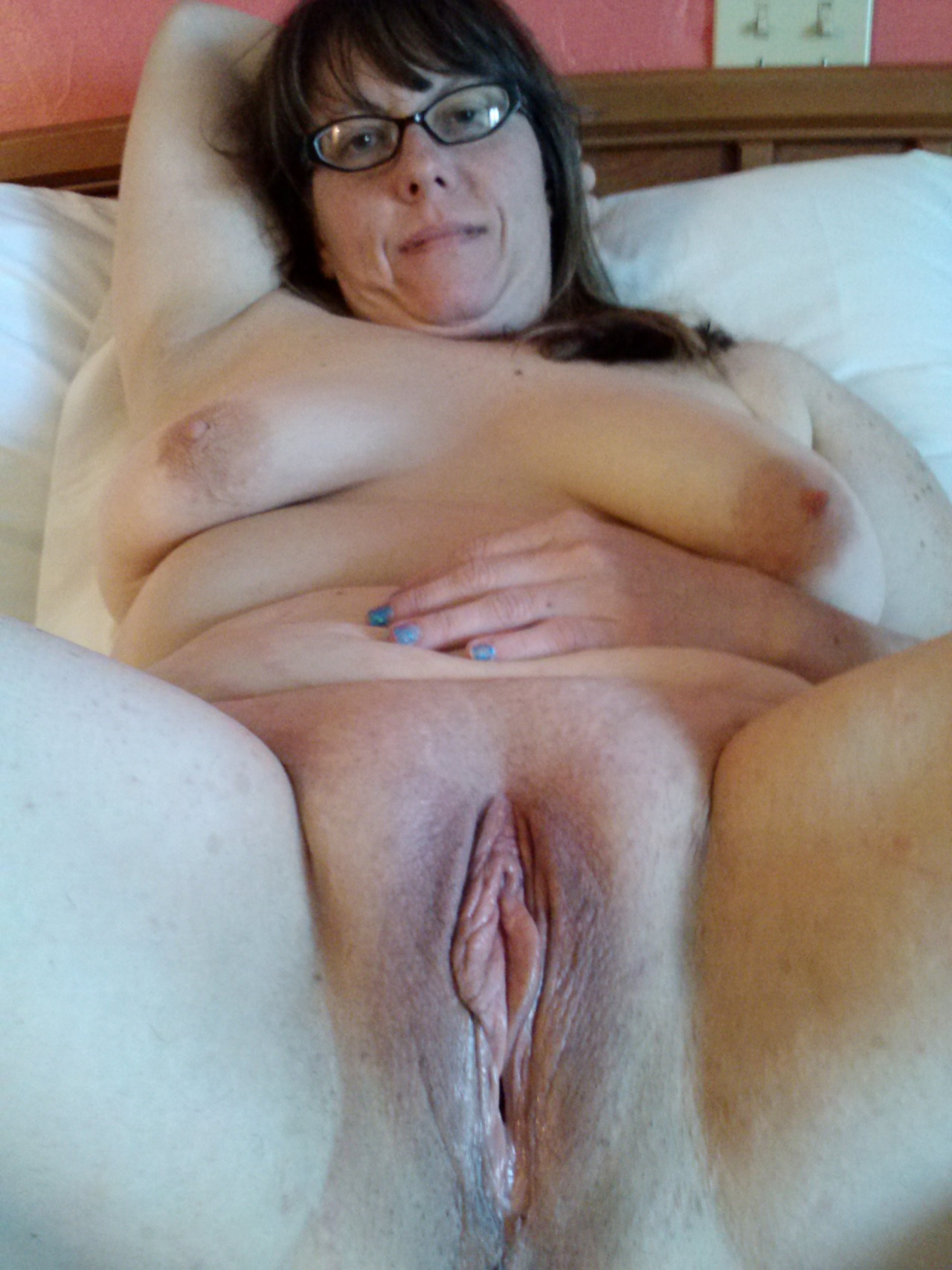 Voluptuous To Ons Seeking Woman 60 Man 55