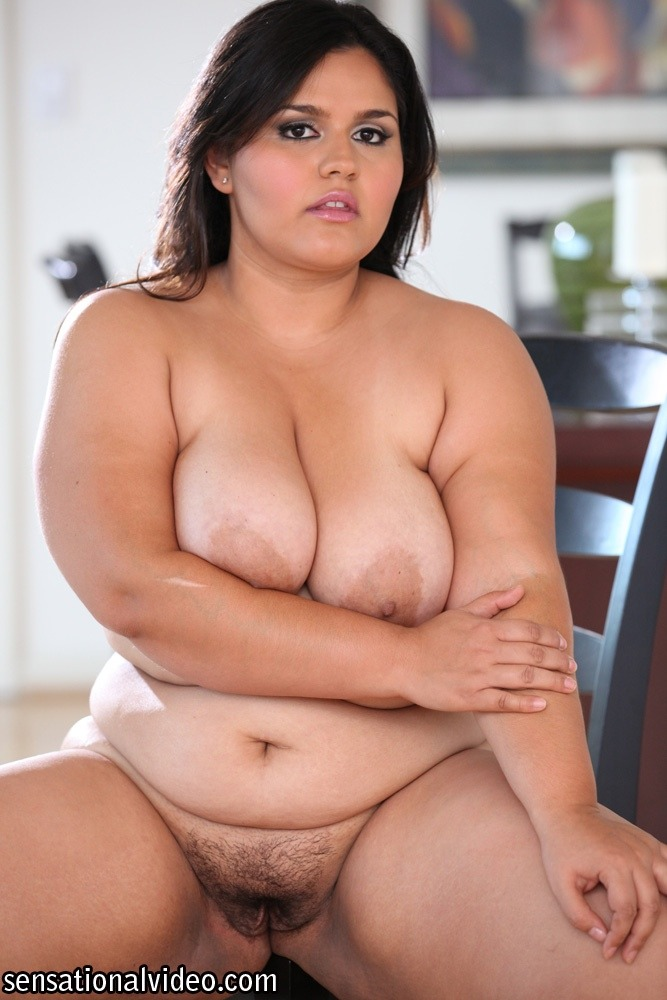Bruninha In Sex For Woman Spanish Montreal Kinky Looking