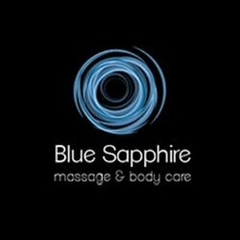 Cobourg Massage Blue Parlors Sapphire Barcelona