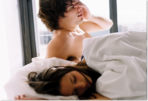 Hair One-night Stand Dating Short Fling