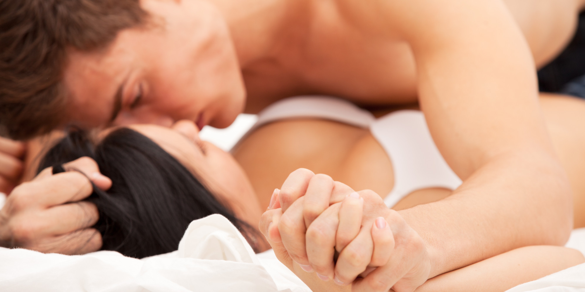Dating Widowed Married One-night Stand
