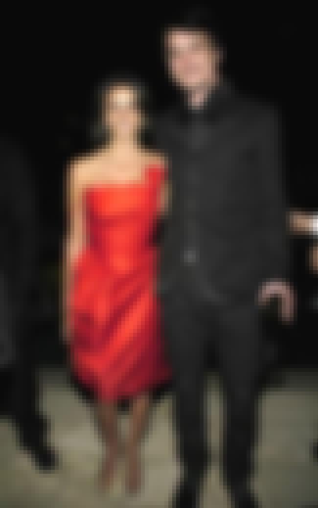 Berirut Hookup Spanish Fling Dating Atheist