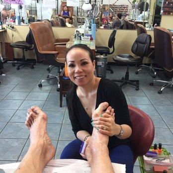 Sierra Vista Thai Massage