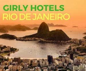 Love Hotel Snob Rio Hotels Janeiro De