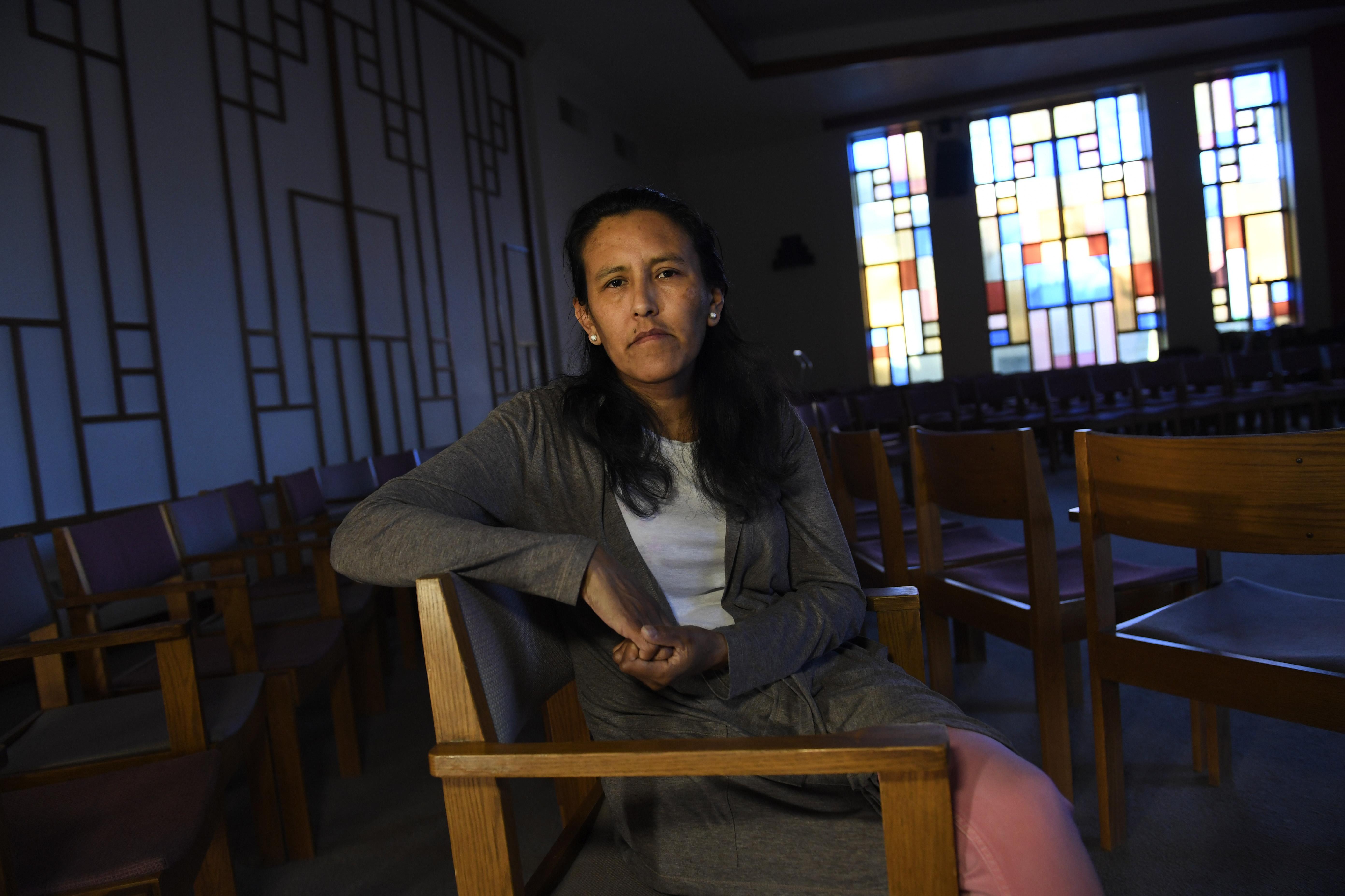 Aniyah Atheist Dating Denver Spanish In