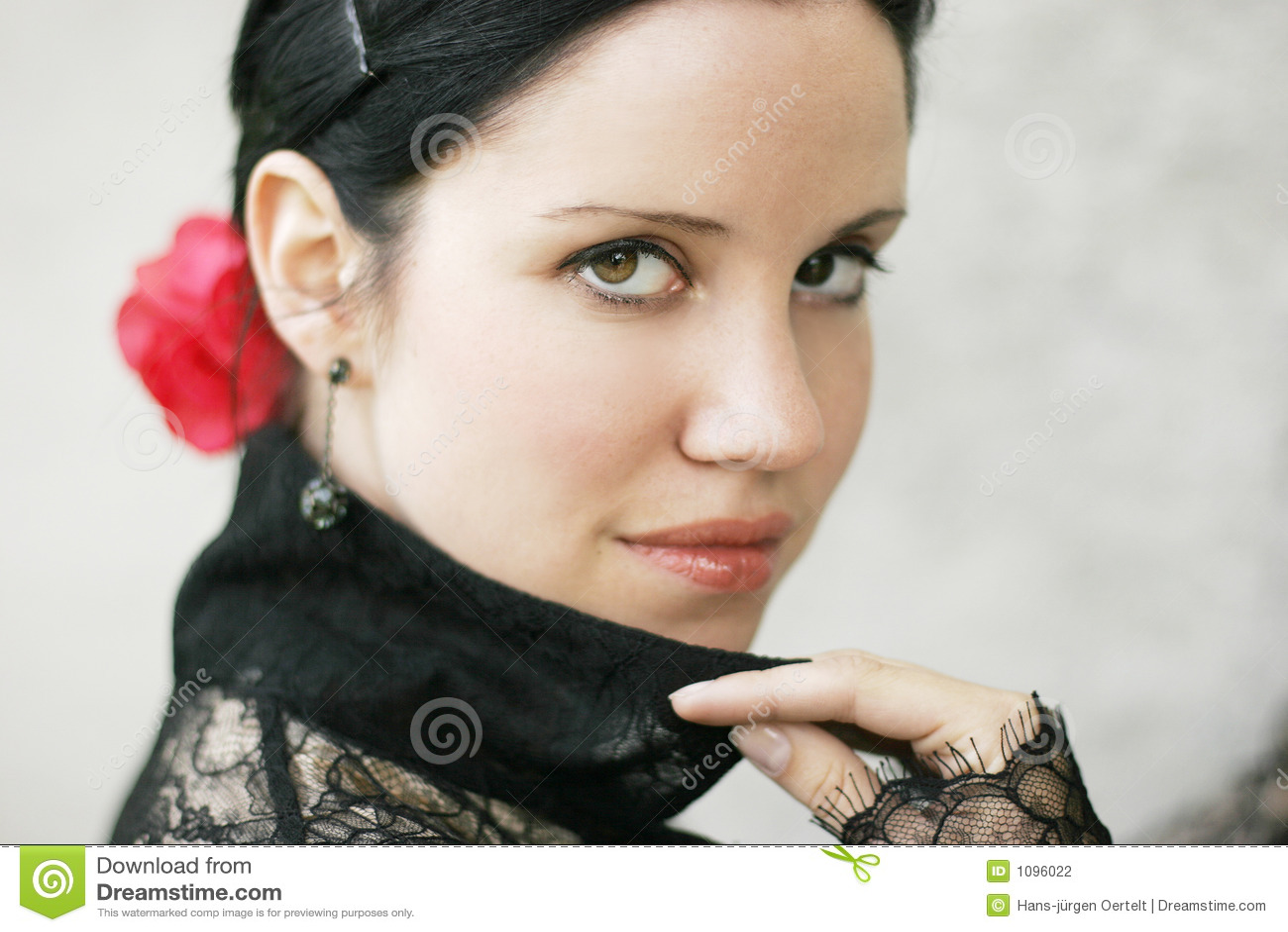 Arunsawat Free Lady Spanish