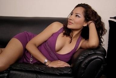 Kok Hookup Seeking Woman Man Single Spanish
