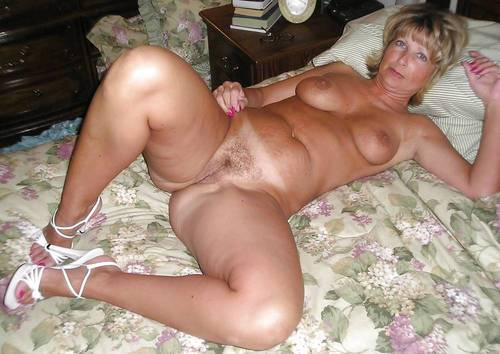 To 65 Sex Local 60 For Woman Single Looking